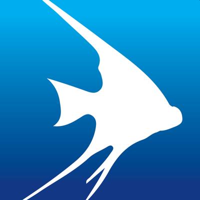 Aqua FX Aquariums Ferndale, MI Thumbtack