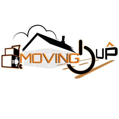 Moving On Up Las Cruces, NM Thumbtack