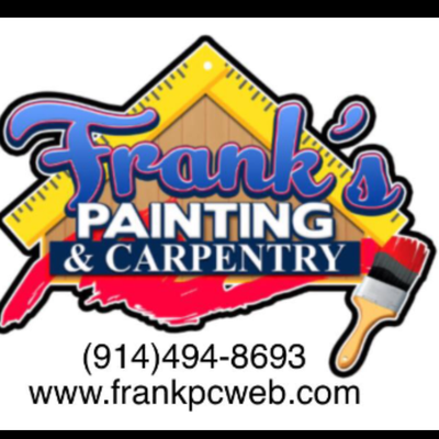 Franks Painting and Carpentry LLC Ocala, FL Thumbtack