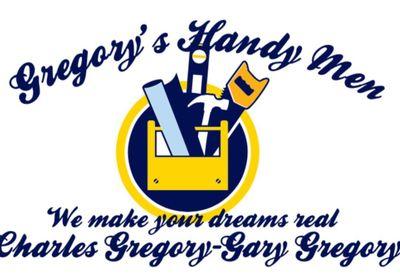 Gregory's Handy Men Franklin, KY Thumbtack