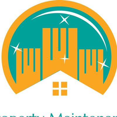 B & H Property Maintenance LLC Hartford, CT Thumbtack