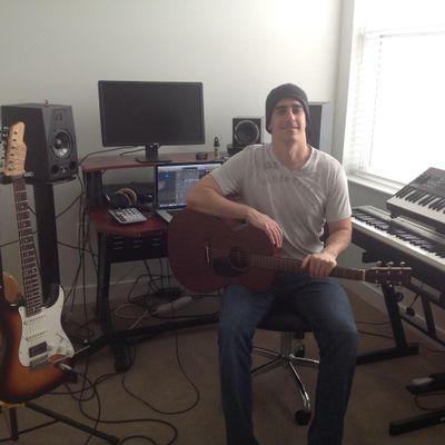 Jaime's Guitar Studio Jamaica Plain, MA Thumbtack