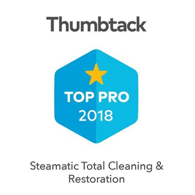 Steamatic Total Cleaning & Restoration Nashville, TN Thumbtack