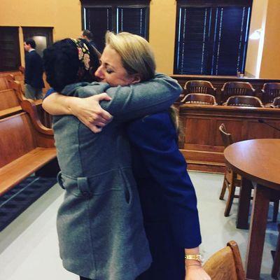 Hill & Hill Attorneys at Law Denton, TX Thumbtack