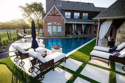 Dennis Hearth & Home Mansfield, TX Thumbtack