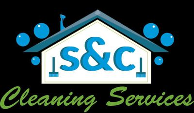S&C Cleaning Services Silver Spring, MD Thumbtack