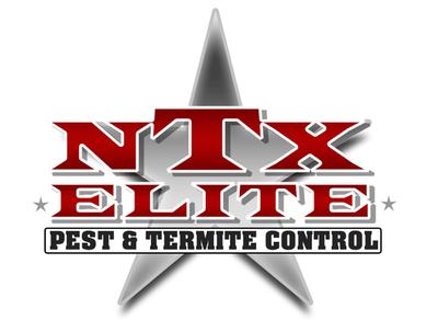 NTX Elite Pest & Termite Denton, TX Thumbtack