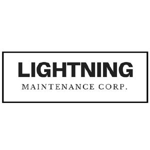 Lightning Maintenance Corp. Astoria, NY Thumbtack