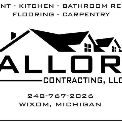 Allor Contracting, LLC Wixom, MI Thumbtack