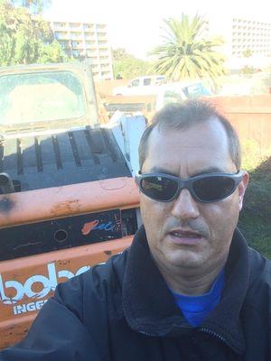 juan Domínguez Chula Vista, CA Thumbtack