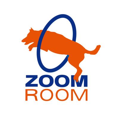 Zoom Room Seattle Seattle, WA Thumbtack