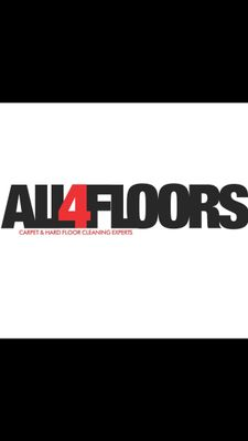 ALL4FLOORS Carpet and Hard Floor Cleaning Columbus, OH Thumbtack