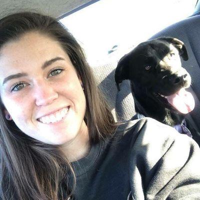 Pawsitive Pet Care Kansas City, MO Thumbtack