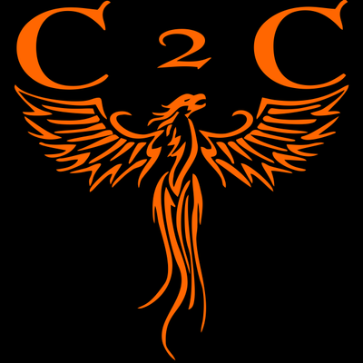 C2C Landscaping Springfield, MA Thumbtack