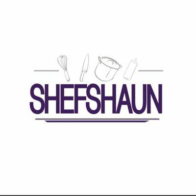 ShefShaun | PurplePlate Pittsburgh, PA Thumbtack