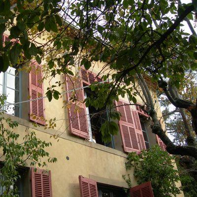 Torino Home Repair, LLC Brooklyn, NY Thumbtack