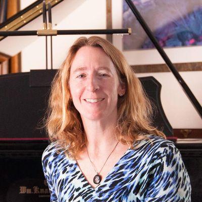Wendy Fachini Piano Studio Thousand Oaks, CA Thumbtack