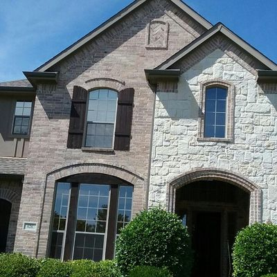 Brothers's remodeling (J&C Homes Llc) Haltom City, TX Thumbtack