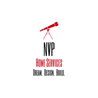 NVP Home Services LLC Washington, DC Thumbtack