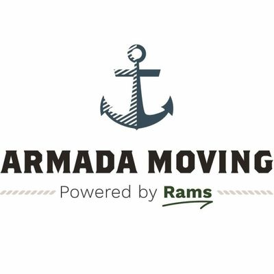 Armada Moving Company Fort Collins, CO Thumbtack