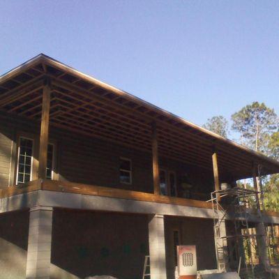Banyan Building & Remodeling LLC Alva, FL Thumbtack