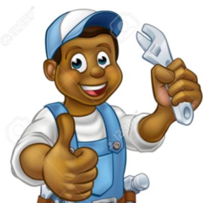 Briscoe & Owens Plumbing & Handyman Services Jackson, MS Thumbtack