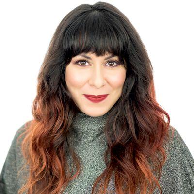Nicole G. Makeup Artist Austin, TX Thumbtack