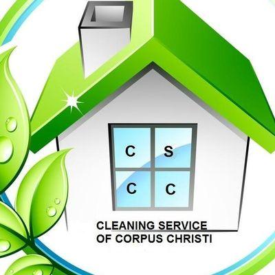 CLEANING SERVICE OF CORPUS CHRISTI Corpus Christi, TX Thumbtack