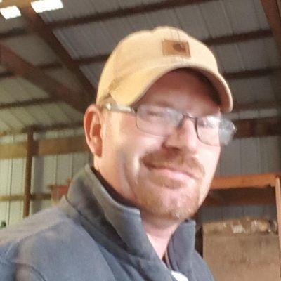 handyman plus Belleville, IL Thumbtack