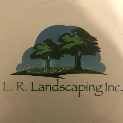 L. R. Landscaping Inc. La Puente, CA Thumbtack
