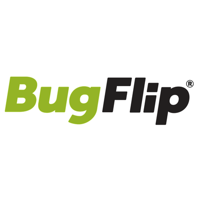 Bug Flip Pest Control Orange, CA Thumbtack