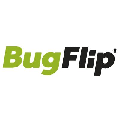 Bug Flip Pest Control Orange, CA Thumbtack