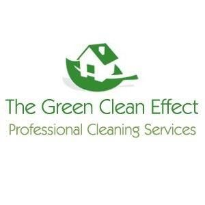 The Green Clean Effect Of The Smokies Knoxville, TN Thumbtack