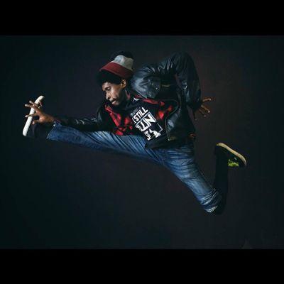 Hip-Hop Styles, Yoga & Fitness Lithonia, GA Thumbtack