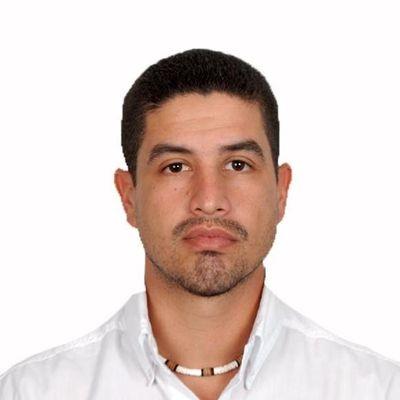 Alejandro Velasquez Carrollton, TX Thumbtack