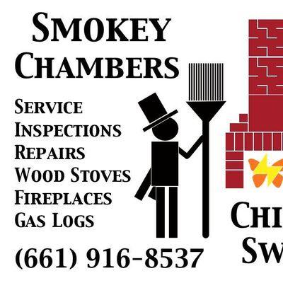 Smokey Chambers Littlerock, CA Thumbtack