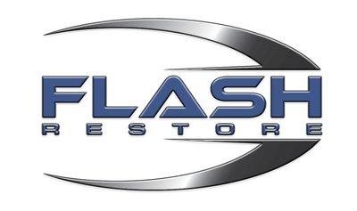 Flash Restore Boca Raton, FL Thumbtack