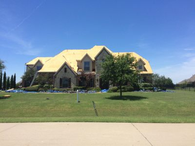 Superior Legacy Roofing Duncanville, TX Thumbtack