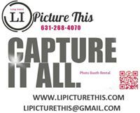 LI Picture This Central Islip, NY Thumbtack