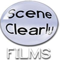 Scene Clearly Films Waldorf, MD Thumbtack