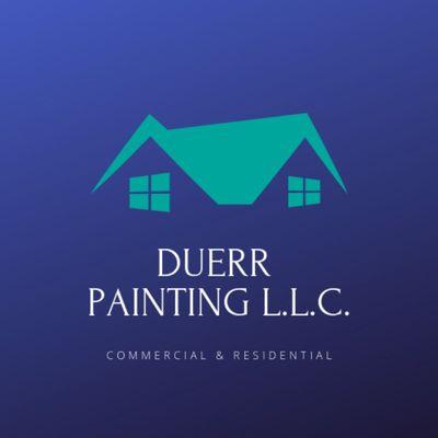 Duerr Painting LLC New London, CT Thumbtack