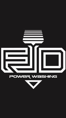 FJD Power Washing Longwood, FL Thumbtack