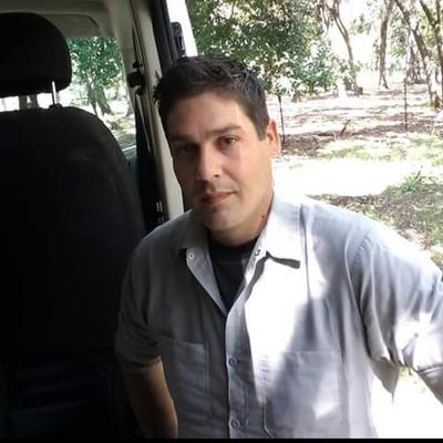 The Modern Handyman San Antonio Converse, TX Thumbtack