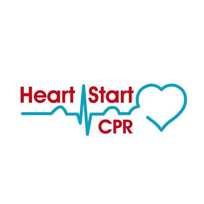 Heart Start CPR Lake Forest, CA Thumbtack