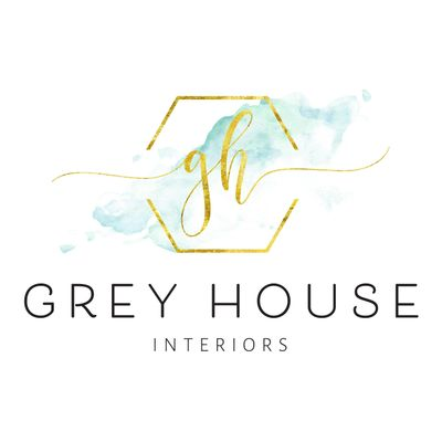 Grey House Interiors, LLC Palm Harbor, FL Thumbtack