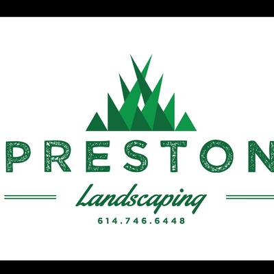 Preston Landscaping LLC Columbus, OH Thumbtack