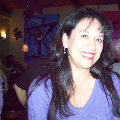 Yolanda Dave Granada Hills, CA Thumbtack