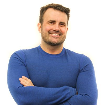 Geoff Young, B.S. Exercise Science Buffalo Grove, IL Thumbtack