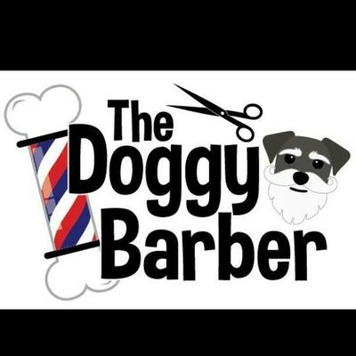 Thedoggybarber