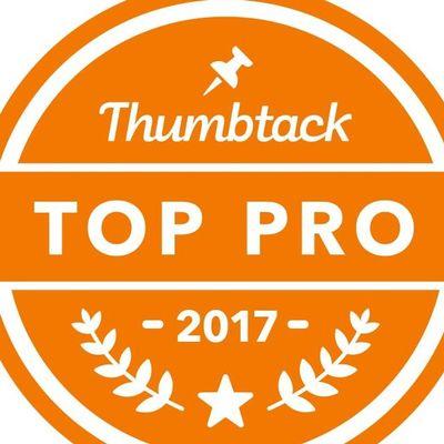 Rocksteady Stone & Woodcraft LLC Provo, UT Thumbtack
